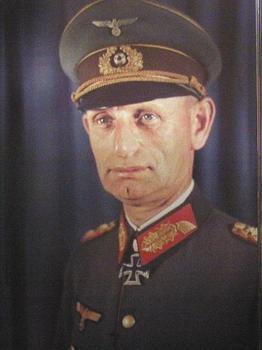 Walter Graf von Brockdorff-Ahlefeldt.JPG
