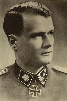 Walter Reder 3.SS-Panzer-Division Totenkopf and the 16.SS-Panzergrenadier-Division Reichsführer-SS.jpg