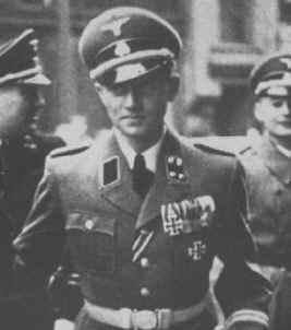 Walther  Schellenberg2.jpg