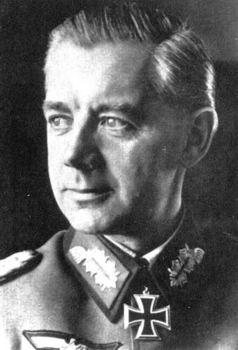 Walther Wenck.jpg