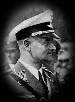 Walther Wever.jpg