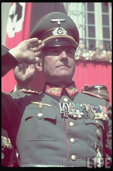 Walther von Brauchitsch on Reichs Veterans Day at Kassel.jpg