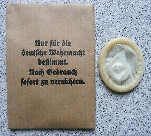 Wehrmacht Kondom.jpg