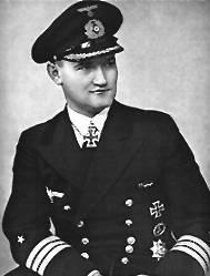 Werner Hartmann u26.jpg