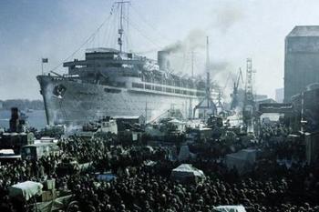 Wilhelm Gustloff.jpg
