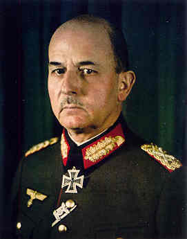 Wilhelm List.jpg