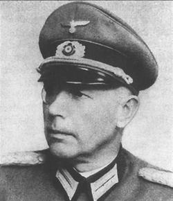 Wilhelm Stemmermann.jpg