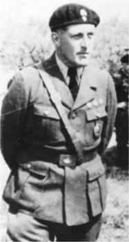 Wilhelm von Thoma.jpg