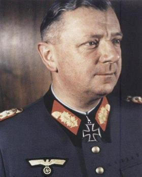 Wilhelm_Burgdorf2.JPG