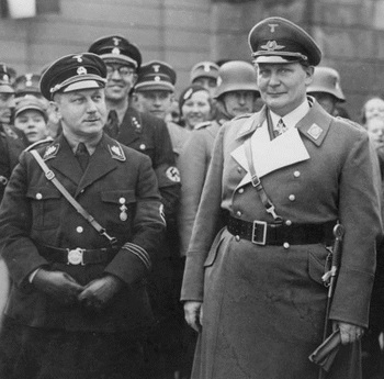 Wilhelm_Kube,_Göring.jpg