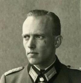 Willy Johannmeyer.jpg