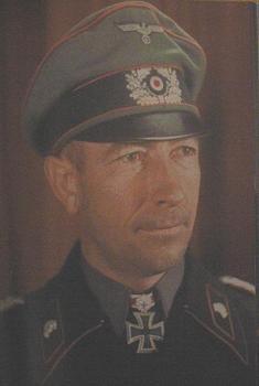 Willy Langkeit.JPG