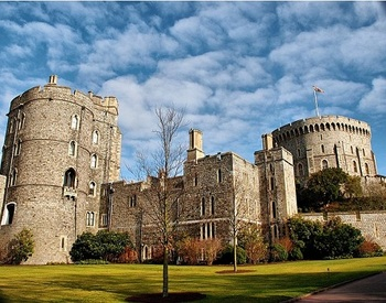 Windsor Castle.jpg