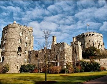 Windsor Castle.jpg