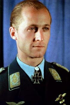 Wolf-Dietrich Wilcke.jpg