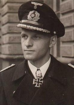 Wolfgang Lüth.JPG