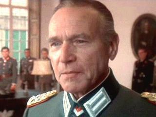Wolfgang Preiss as Field Marshall Von Rundstedt.JPG