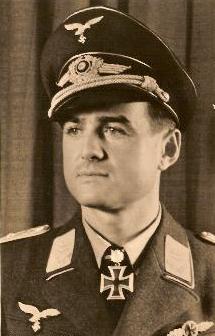 Wolfgang Spate.jpg