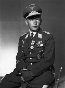 Wolfram von Richthofen.jpg