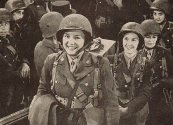 Women's Auxiliary Army Corps.jpg