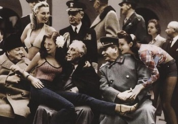 Yalta Conference 1945.jpg