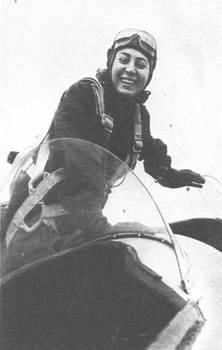 Yekaterina Budanova.jpg