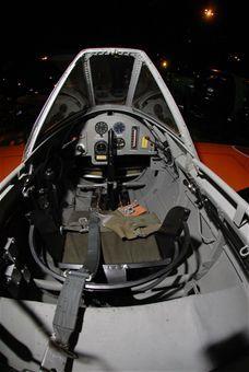 Yokosuka MXY7-K1 Cockpit.jpg