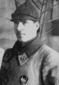 Zhukov 1923.jpg