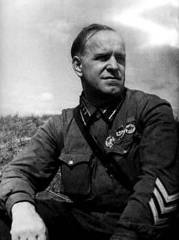Zhukov 1939.jpg