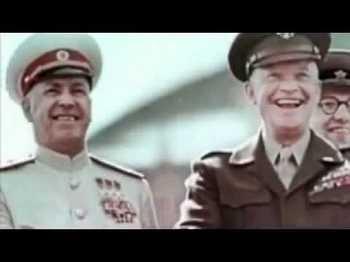 Zhukov_Eisenhower.jpg