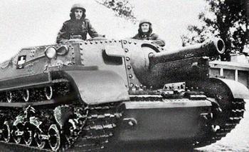 Zrínyi II 1943.jpg