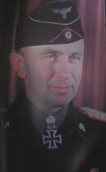 adelbert schulz.JPG
