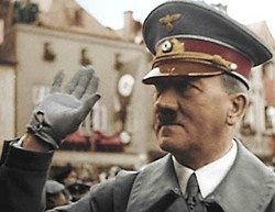 adolf-hitler-color.jpg