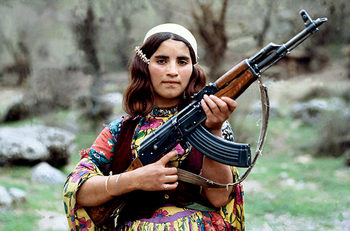 ak47_Iraq, 1979.jpg