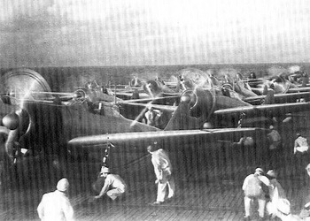 akagi-1941.jpg