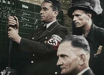albert-speer-Reichsministerium-Ruestung.jpg