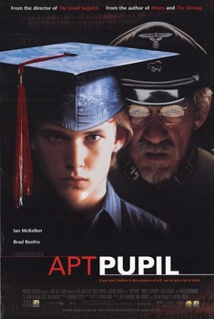 apt-pupil-movie-poster-1998.jpg