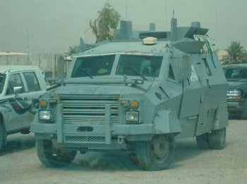 armor_group_rock_armoured_vehicle.jpg