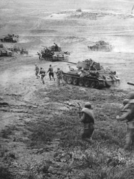 battle_kursk_0138.jpg