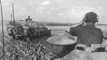 battle_kursk_0149.jpg