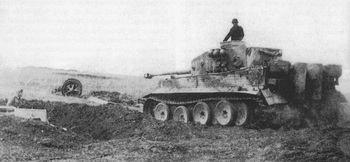 battle_kursk_0156.jpg