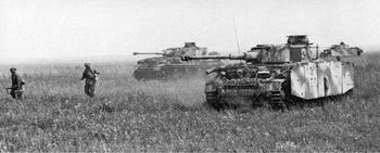 battle_kursk_14.jpg