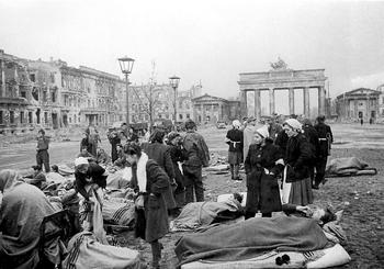 berlin-1945-ww2-second-world-war.jpg