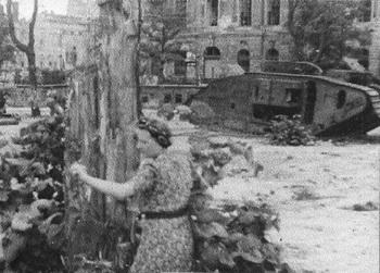 berlin_1945_mk_iv.jpg