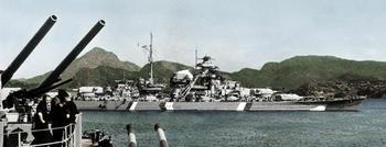 bismarck_Prinz Eugen.JPG