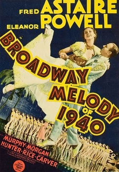 broadway-melody-of-1940 poster.jpg