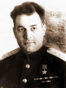 chernyahovsky.jpg