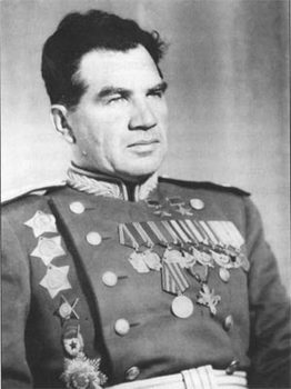 chuikov1946.jpg