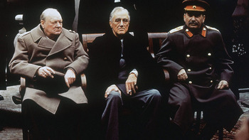 churchill-roosevelt-stalin Yalta-Conference1945.jpg