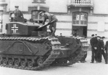 churchill captured during Dieppe raid.jpg